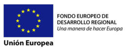 ERDF FUNDS