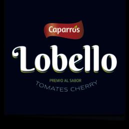 Lobello Caparrós